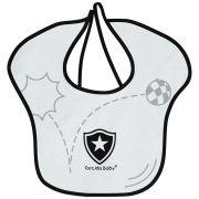 Babador Bebê do Botafogo Torcida Baby - 001A