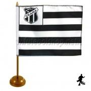 Bandeira de Mesa Ceará