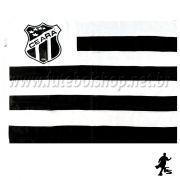 Bandeira do Ceará Mitraud
