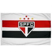 Bandeira do São Paulo Futebol Clube