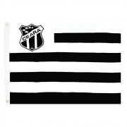 Bandeira Oficial do Ceará 128 x 90 cm -  2 Panos