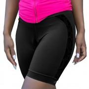 Bermuda Feminina Ciclista Elite - 119832
