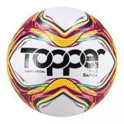 Bola Campo Topper V Samba Pro X