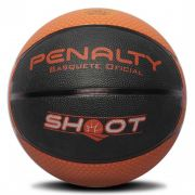 Bola de Basquete Penalty Shoot VI - 5301449600