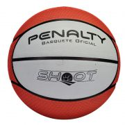 Bola de Basquete Penalty Shoot VI - 530144