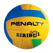 Bola de Biribol VIII Penalty - 530275