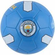 Bola Futebol Manchester City The Citizen Tamanho 5 - DFPVDI020Z5