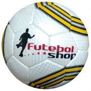 Bola Futsal 100 Infantil Sub 10 Costurada Futebol Shop GS350