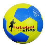 Bola Futsal 50 Infantil Sub 8 Matrizada Futebol Shop