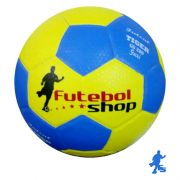 Bola Futsal GS50 Sub 7 e Sub 9 Matrizada Futebol Shop