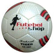 Bola Futsal Infantil Sub 13 Costurada - GS380