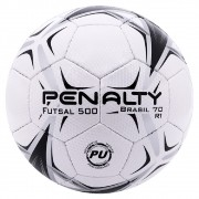 Bola Futsal Penalty Brasil 70 R1 X