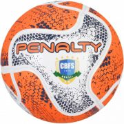 36eca5b6d5 Bola Futsal Penalty Max 200 Termotec VIII 541486-1461