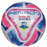 Bola Penalty Max 1000 IX Futsal 5415441565