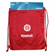 Bolsa Gym Sack Internacional Reebok - IN01802V