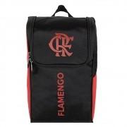 Bolsa Porta Chuteira Flamengo Xeryus 9913