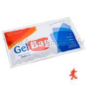 Bolsa Térmica Gelbag Reutilizável Quente e Frio Carbogel