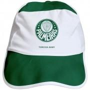 Boné para Bebê do Palmeiras Torcida Baby - 002A