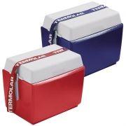 Caixa Térmica 24 Litros - Termolar