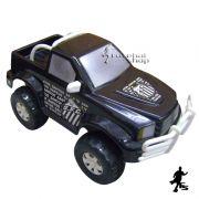 Caminhonete Pick-up Top Car do Santos - RA740
