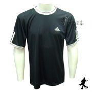 Camisa Adidas 3S - 892443