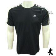 Camisa Adidas 3S F ESS - P46368