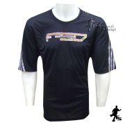 Camisa Adidas F50 CL - W53443