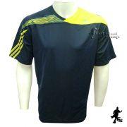 Camisa Adidas F50 SS CL Tee - Z35538
