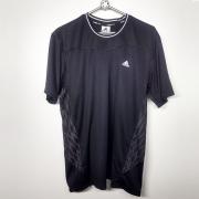 Camisa Adidas M RCT Tee - P44918
