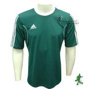 Camisa Adidas Squad 13 - Z36463