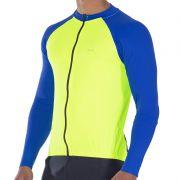 Camisa Bike Elite Special Ciclista 125535