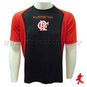 Camisa Braziline Trop Flamengo