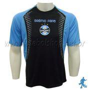 Camisa Braziline Trop Grêmio