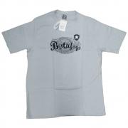 Camisa do Botafogo Braziline Floc