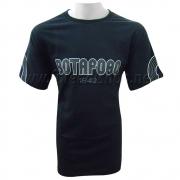 Camisa do Botafogo Braziline Mex