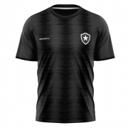 Camisa do Botafogo Part Masculina
