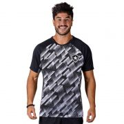 Camisa do Botafogo Upper Adulto