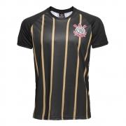 Camisa do Corinthians Golden Nº10