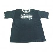 Camisa do Corinthians Torcedor - IT156C