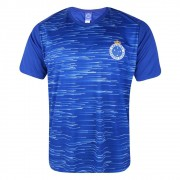 Camisa do Cruzeiro Hide Masculina