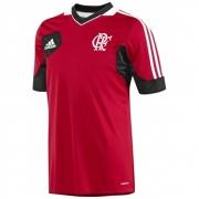 Camisa do Flamengo Adidas Con12