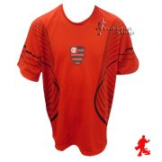 Camisa do Flamengo Infantil - NEED