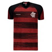 Camisa do Flamengo Motion
