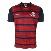 Camisa do Flamengo Proud Masculina