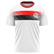 Camisa do Flamengo Talent Masculina