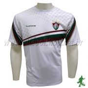 Camisa do Fluminense Braziline Flow