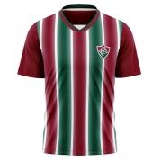 Camisa do Fluminense Keeper Masculina