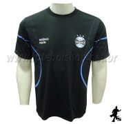 Camisa do Grêmio Braziline Need