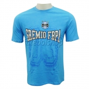 Camisa do Grêmio Braziline Troy