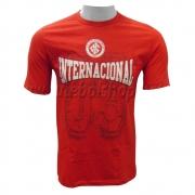 Camisa do Internacional Braziline Troy